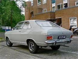 1970 opel kadett 12 23 gk opel kadett b ls 1100 limousine 1968 the plain ka u2026 flickr