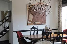 crystal chandelier dining room chandelier rustic chandeliers small crystal chandelier dining