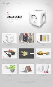 220 best web design images on pinterest web layout web design