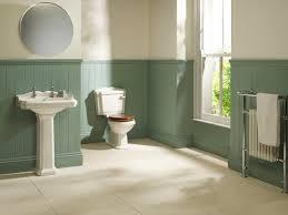 traditional bathroom ideas photo gallery incridible traditional bathroom ideas 12633