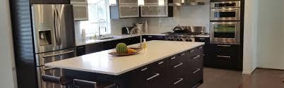 ikea kitchen installation u0026 finish carpentry mc wood works