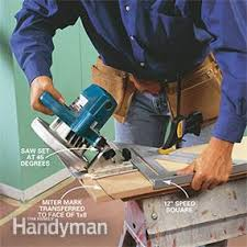 Install Wainscoting Over Drywall How To Install Beaded Wainscoting Family Handyman