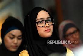 Wanita Datang Bulan Boleh Baca Quran Bolehkah Membaca Alquran Saat Haid Republika Online