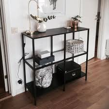 23 stylish entryway ideas you u0027ll want to steal shelves