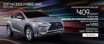 lexus hybrid car tax lindsay lexus of alexandria is a washington dc lexus dealer and a