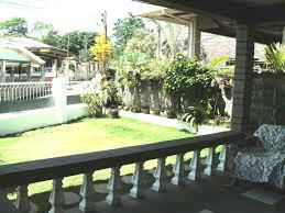 Bungalow Decor House Plans Philippines Design Mud Brick House Modern Bungalow House