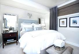 bedroom supplies guest bedroom themes bed room pictures for with best bedroom