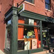 Barnes And Nobles Brooklyn Barnes U0026 Noble 47 Photos U0026 76 Reviews Bookstores 106 Court