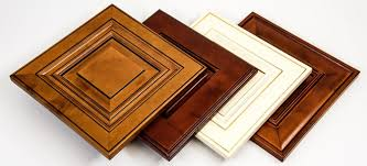 what of paint for cabinet doors how to paint mdf cabinet doors doityourself