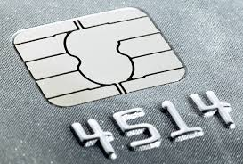 where can i use home design credit card that big security fix for credit cards won u0027t stop fraud wired
