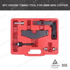 bmw tool bmw special tools bmw special tools suppliers and manufacturers