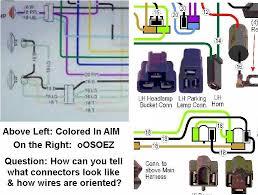 docrebuild u0027s oosoez wiring guides