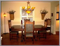 furniture furniture tupelo ms used furniture jackson tn