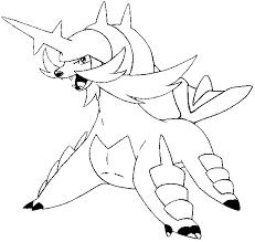 Coloriage Pokemon 128 dessins à imprimer et à colorier