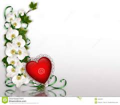 blank wedding invitations wedding invitations best blank wedding invites your wedding diy