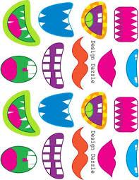 13238941 1688869341364789 2695247518385739598 n jpg coloriages
