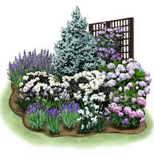 25 unique small garden plans ideas on pinterest garden design
