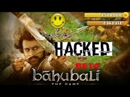 how to hack apk bahubali the official mod hack apk how to hack bahubali the