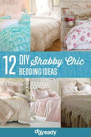 Queen Shabby Chic Bedding by Shabby Chic Bedding Ideas Diy Projects Craft Ideas U0026 How To U0027s For