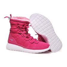nike womens boots australia cheap nike roshe one run hi sneakerboot s sale australia