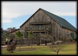 The Barn At The Meadows Hotel R Best Hotel Deal Site