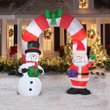 Outdoor Inflatable Christmas Ornaments compare prices on inflatable christmas ornaments online shopping