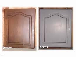 repeindre meuble cuisine chene peinture meuble de cuisine inspirational relooker cuisine chene