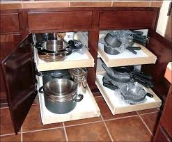 Kitchen Cabinet Slide Out Organizers Slide Out Organizers Kitchen Cabinets S Slide Out Shelves Kitchen