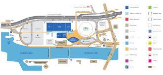 emirates stadium floor plan glasgow map maps glasgow scotland uk