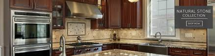 The Best Backsplash Ideas For Black Granite Countertops by Kitchen The Best Backsplash Ideas For Black Granite Countertops