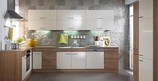 küche möbel küchenmöbel planungswelten