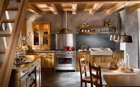 Luxury Traditional Kitchens - traditional home design ceardoinphoto