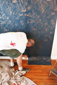 Inswall Wallpapers by How To Install Wallpaper Jest Cafe