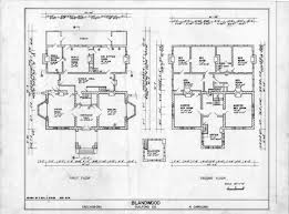 italianate house plans lovely italianate house plans house plan ideas
