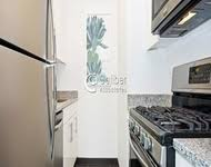 Cheap 2 Bedroom Apartments In Manhattan Midtown Manhattan Apartments For Rent Including No Fee Rentals