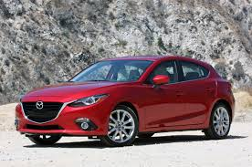 small mazda car best used cars under 15 000 car brand names com