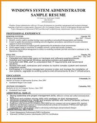 functional resume sle accounting clerk adsend do my homework write my assignment developmyessay sle