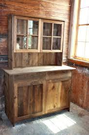 recycled kitchen cabinets norwalk ct kitchen design