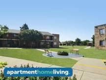 cheap grand prairie apartments for rent from 500 grand prairie tx