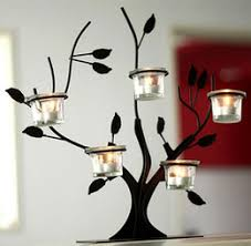 glass candelabras for weddings nz buy new glass candelabras for