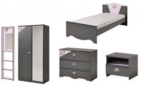 chambre a air velo 700x35c décoration chambre a coucher moderne 33 brest 10470221 pas