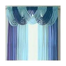 Jc Penneys Curtains And Drapes Jc Penney Valance On Popscreen Ideas For The House Pinterest