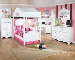 dressers cute kids bedroom sets under 500 with pink dresser and