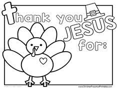 top 10 free printable disney thanksgiving coloring pages