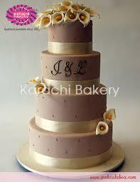 cake designers near me delicious cakes hyderabad wedding cakes birthday cakes