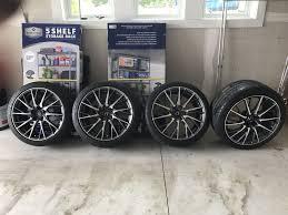 lexus sc430 tires price mn lexus rc f stock mesh wheels and tires clublexus lexus