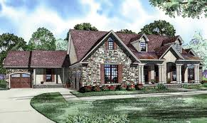 house plan 82074 at familyhomeplans com