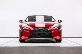 xe lexus coupe lexus u0027 super bowl li spots will include new lc coupe and ls sedan