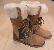 uggs on sale womens ebay emu australia s shoes ebay