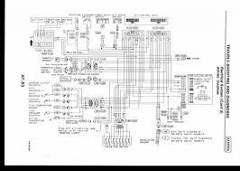 gq patrol wiring diagram gq patrol ignition wiring diagram
